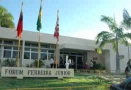 Justiça destina recursos apreendidos do tráfico de drogas para o combate à Covid-19 em Cajazeiras