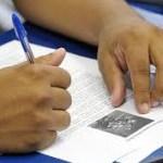 download 7 - Assembleia Legislativa aprova suspensão de prazo de validade dos concursos públicos na Paraíba