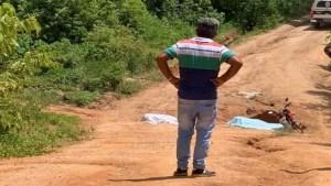 duplo homicidio e registrado entre catole do rocha e joao dias 696x392 1 300x169 - Duplo homicídio é registrado entre Catolé do Rocha e João Dias
