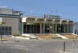 Prefeitura de São José de Piranhas anuncia pagamento da 1ª parcela do 13º e antecipação dos salários de maio para o dia 10
