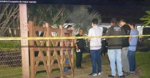 """eda63adb 9379 4372 90db 8c18e37d7af2 300x157 - """"HELTON MORREU POR FALTA DE SOCORRO"""": Versão da família diz que advogado Genival Veloso alterou a cena do crime - VEJA FOTOS"""