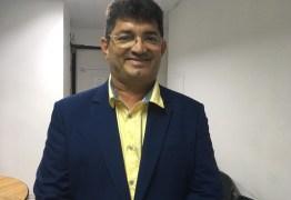 Eudes Souza diz que Lucas Santino ficou com documentos da Xeque-Mate para controlar Vitor Hugo e acusa prefeito de comandar quadrilha em Cabelo