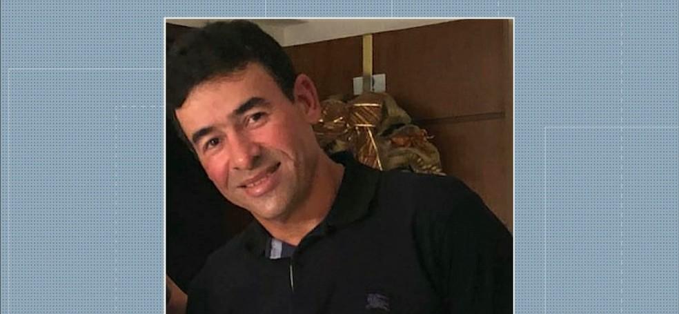 elton - Laudo aponta que empresário Helton Pessoa foi morto com 'requintes de crueldade', diz defesa; LEIA DOCUMENTO