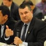 famup - Famup destaca atuação da ALPB e faz agradecimento a Adriano Galdino por aprovação de decretos de calamidade pública