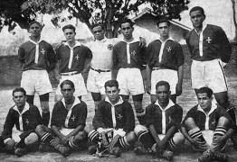 'RESPOSTA HISTÓRICA': Vasco comemora 96 anos da carta em que se negou a excluir jogadores negros