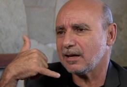 'Gratidão não prescreve', afirma Fabrício Queiroz através de novo áudio – OUÇA