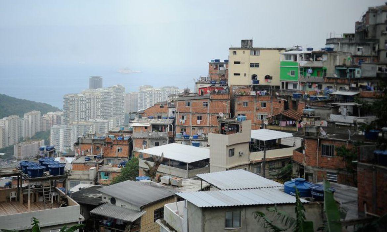 imoveis - Índice que reajusta aluguel acumula inflação de 6,68% em 12 meses