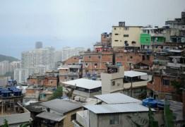 Índice que reajusta aluguel acumula inflação de 6,68% em 12 meses