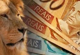Receita adia para 30 de junho entrega do Imposto de Renda