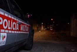 Homem é preso suspeito de matar namorada estrangulada, na Paraíba