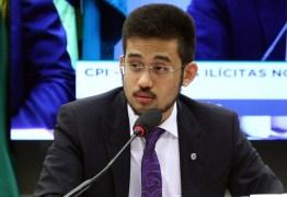 Kim Kataguiri critica reforma administrativa: 'Não atinge supersalários'; OUÇA
