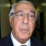 levi borges advogado - BALEADO POR BANDIDOS: Morre em Pernambuco o advogado Levi Borges