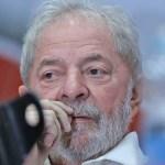 lula - Lula compara atitudes de Bolsonaro com o Brasil do 7 x 1