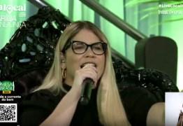NESTA SEXTA: Cantora Marília Mendonça anuncia 'superlive' com Maiara e Maraísa, Léo Santana e convidados