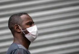 PRESSIONANDO O SISTEMA DE SAÚDE: Epidemias simultâneas de coronavírus, gripe e dengue podem causar 'tempestade perfeita'