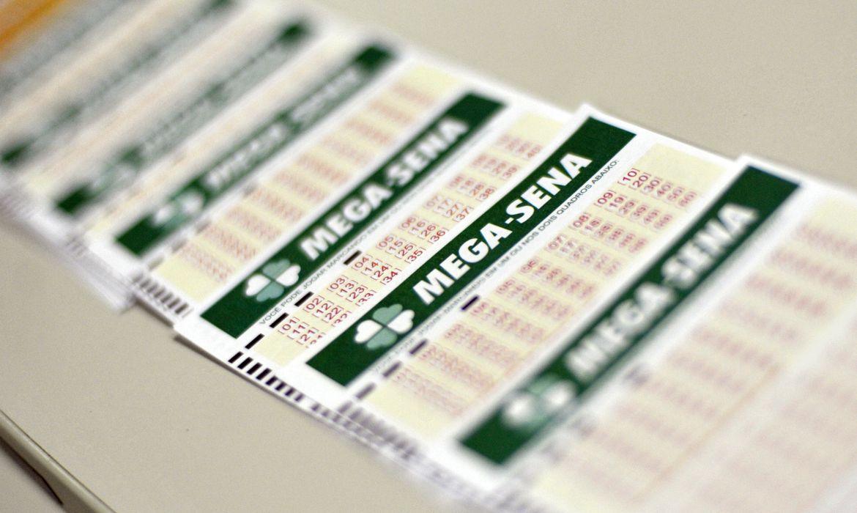 megasenadsc 5279 - Ninguém acerta as seis dezenas e Mega-Sena acumula em R$ 34 milhões