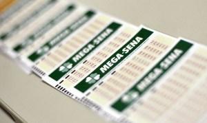 megasenadsc 5279 300x179 - Mega-Sena sorteia hoje prêmio de R$ 13 milhões