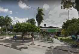 PANDEMIA: Mangabeira registra primeiros casos de Covid-19