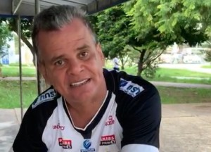 mofi 1 300x216 - EM VÍDEO: Radialista faz apelo ao governador e ao prefeito pela abertura do comércio em João Pessoa