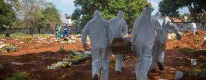 morte . e1586081305436 300x117 - URGENTE...CINCO MORTES NAS ÚLTIMAS HORAS NA PARAÍBA: Dois óbitos já confirmados do Covid-19 e três aguardando resultados - VEJA OS CASOS