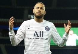 Pai de Neymar confirma oferta milionária do Corinthians pra ter craque na equipe