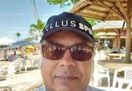 Médico morre na Bahia após se automedicar com hidroxicloroquina