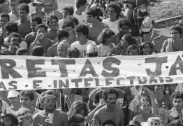 Da expectativa da festa para a frustração nacional- Por rui Leitão