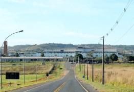 BRASÍLIA: Complexo Penitenciário da Papuda tem 38 infectados pelo coronavírus