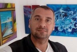 CASO BERNARDO: Pai que matou filho de 1 ano é encontrado morto em cela
