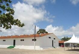 Detentos que testaram positivo para Coronavírus em Patos são transferidos para João Pessoa