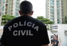 VENDA CLANDESTINA: Polícia prende suspeitos de furtar 15 mil testes de coronavírus
