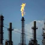 precos petroleo - Preço do petróleo dispara mais de 10% com expectativa de acordo