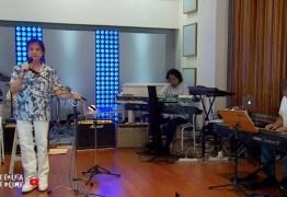 AO VIVO: Roberto Carlos faz show live em comemoração ao seu aniversário de 79 anos; VEJA VÍDEO