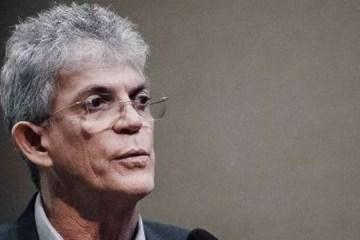 CAMPANHA À NOITE: STJ derruba cautelar de recolhimento domiciliar contra Ricardo