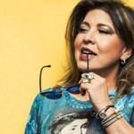 roberta miranda posta suposta indireta arquivo blasting news 2393183 - Roberta Miranda faz brincadeira ousada e viraliza no Twitter