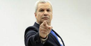"sikera e1586630255365 300x152 - VENCEU A COVID-19: Em vídeo, Sikêra Jr. anuncia data de retorno ao ""Alerta Nacional"" - ASSISTA"