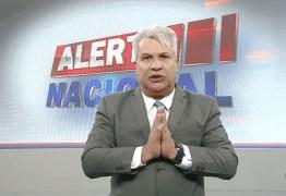 Com contrato de sete anos, Sikera Jr se torna o maior salário da RedeTV!