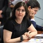 simone tebet roberto castello - Simone Tebet declara apoio ao repasse de recursos do fundão para combate ao coronavírus
