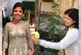 IRMÃ DE EX-VEREADOR TAVINHO SANTOS: Mulher que estava internada morre com suspeita de Coronavírus em João Pessoa