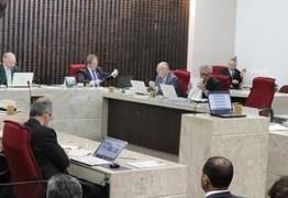 TCE/PB NA CONTRAMÃO:  Obstacular a comunicação do governo em plena pandemia é Bolsonarismo ou retaliação indevida – Por Walter Santos