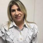 transferir 1 1 - Deputada Edna Henrique destina R$ 2 milhões para combate ao coronavírus
