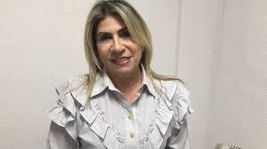 Deputada Edna Henrique destina R$ 2 milhões para combate ao coronavírus