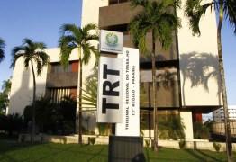 RETORNO GRADATIVO: Justiça do Trabalho na Paraíba retoma audiências a partir de 4 de maio
