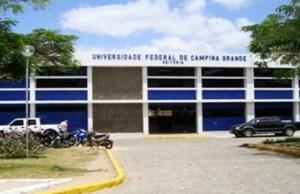 ufcg 300x194 - UFCG mantém suspensão das atividades acadêmicas presenciais até 15 de novembro
