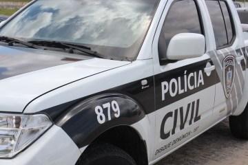 Polícia Civil investiga golpes usando covid-19 e alerta população para pedidos falsos de doações