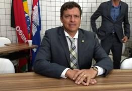 MP recomenda que comércio de Cabedelo permaneça fechado