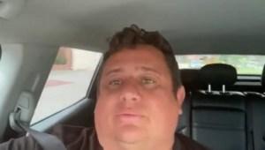 wallber virgolino 300x170 - Em vídeo, deputado bolsonarista presta solidariedade a Pâmela Bório e advogada faz enquete no Instagram sobre guarda do filho - VEJA VÍDEO