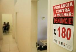 MPPB solicita do Estado plano de contingência em casos de violência contra à mulher