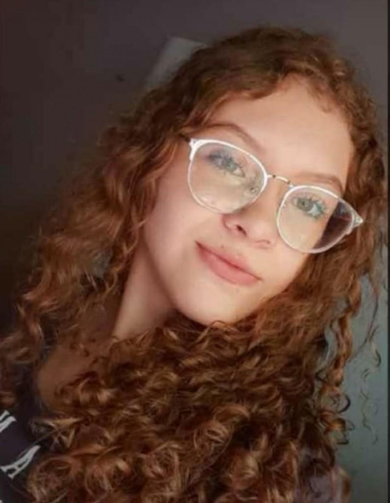 Adolescente é apreendido suspeito de matar menina de 13 anos por desconfiar que ela estava grávida