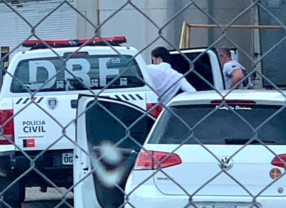 whatsapp image 2020 04 02 at 12.44.06 - CONTINUAM PRESOS: Pai e filho donos da CARANGUEJO e outros envolvidos na Operação Noteiras permanecem na cadeia; ENTENDA